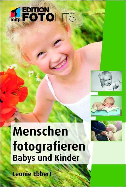 menschen fotografieren babys und kinder von leonie ebbert die seite f r v ter. Black Bedroom Furniture Sets. Home Design Ideas