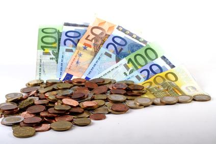 Extra Geld Vom Staat