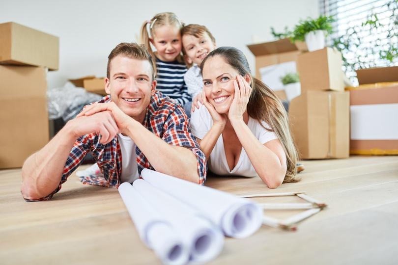 elternzeit f r den hausbau nutzen ja oder nein die seite f r v ter. Black Bedroom Furniture Sets. Home Design Ideas