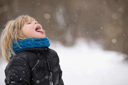 Raumklima Fur Babys Und Kleinkinder Temperatur Frischluft