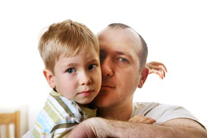 Dating-sites für alleinerziehende väter