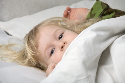 zeit zum schlafen bettgehzeiten f r kinder die seite f r v ter. Black Bedroom Furniture Sets. Home Design Ideas