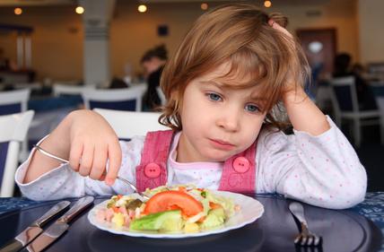 die besten tipps wenn kinder schlecht essen die seite f r v ter. Black Bedroom Furniture Sets. Home Design Ideas