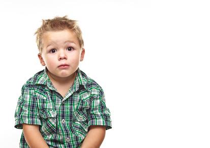 erwachsenen jungen windel hose kleinkind