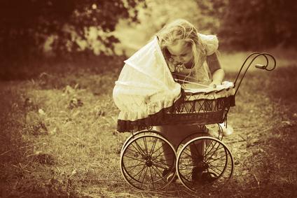 Das Gab Es Bei Uns Nicht Kinder Früher Und Heute Vaterfreuden