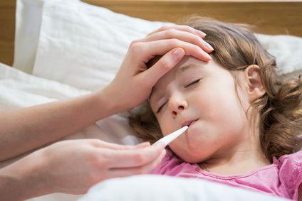 freistellung und kinderkrankengeld wenn das kind krank. Black Bedroom Furniture Sets. Home Design Ideas