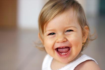 Kleinen Kindern Die Haare Schneiden Wenn Eltern Selbst Zur