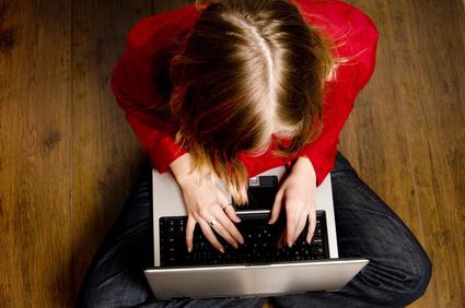 Chat-räume für teenager
