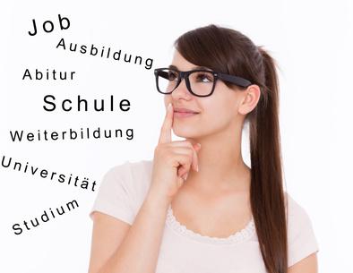 Jugend Und Karriere Lebenslauf Mit Ecken Und Kanten Vaterfreuden