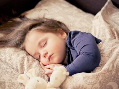 Das kinderzimmer zum schlafen richtig verdunkeln for Kinderzimmer verdunkeln