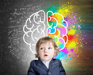 Kinder Fördern Was Ist In Welchem Alter Sinnvoll Vaterfreuden