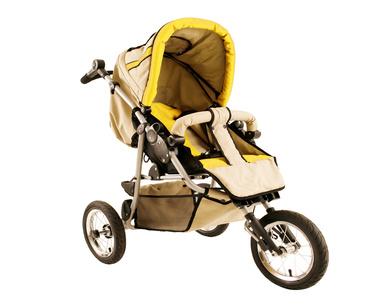 unterwegs mit baby und kleinkind autositz und kinderwagen die seite f r v ter. Black Bedroom Furniture Sets. Home Design Ideas