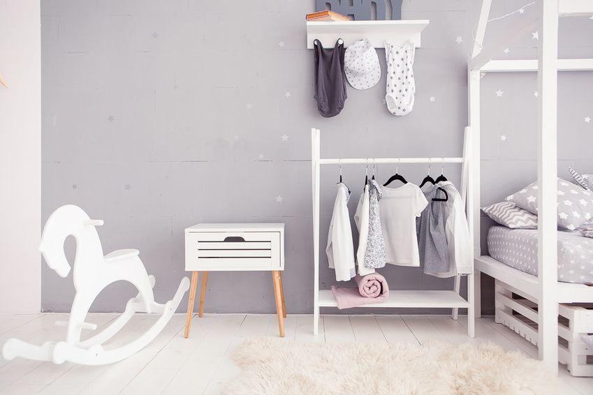 kinderzimmer einrichten daran sollten sie denken die seite f r v ter. Black Bedroom Furniture Sets. Home Design Ideas