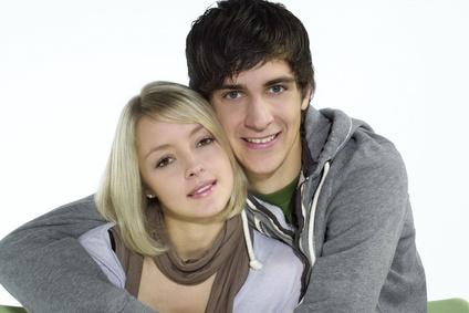Premium-Home-Dating-Seiten