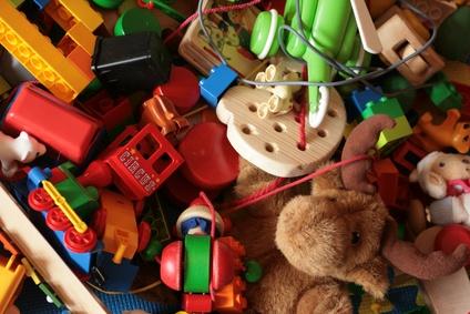 spielsachen f r kinder aufbewahren die seite f r v ter. Black Bedroom Furniture Sets. Home Design Ideas