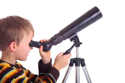 Sternbilder bestimmen vaterfreuden.de u2013 die seite für väter
