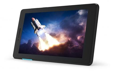 Lenovo Tablet E7