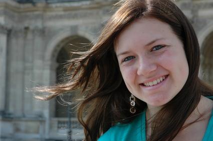 Teenager Allein Im Ausland Auf Schüleraustausch Oder Sprachreise