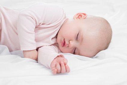 tipps und tricks f r den kauf einer babymatratze die seite f r v ter. Black Bedroom Furniture Sets. Home Design Ideas