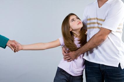 Wenn Die Ex Partnerin Mit Dem Kind Wegziehen Möchte Vaterfreuden