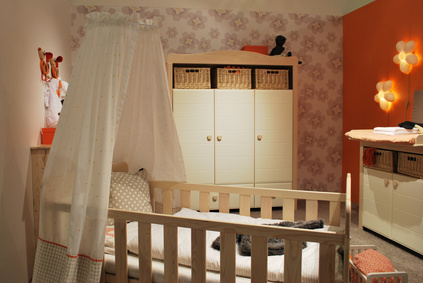 b6e4683ca51550 Babyausstattung  was sich bewährt hat und was weniger wichtig ist ...