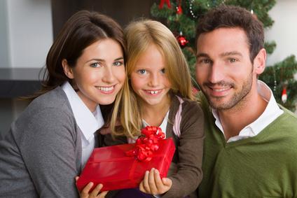 wie man seinen kindern das weihnachtsfest n herbringt die seite f r v ter. Black Bedroom Furniture Sets. Home Design Ideas